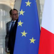 Immigration : l'incroyable aveu de François Hollande