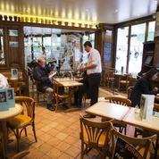Les chefs d'entreprise franciliens sont les plus pessimistes du pays