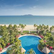 Club Med accélère en Chine