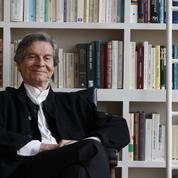 Charles Jaigu : «Encore un effort, Monsieur Sorman…»