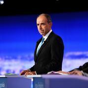 35 heures, syndicats : ce qu'ont dit les candidats à la primaire lors du débat