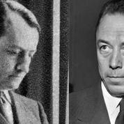 Quand André Malraux prodiguait ses conseils à Albert Camus