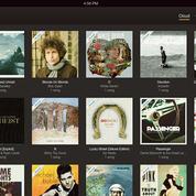 Amazon vient marcher sur les plates-bandes de Spotify et d'Apple