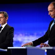 Débat de la primaire à droite : les candidats s'expliquent sur les affaires