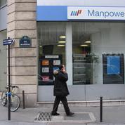 ManpowerGroup innove pour éviter les plans sociaux