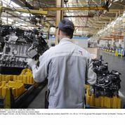 Assaut contre le diesel: les équipementiers dans une position délicate