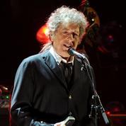 Bob Dylan, Nobel du rock et de la littérature