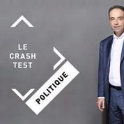 Jean-François Copé : «Je veux changer les mentalités sur l'économie collaborative»