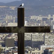 Les évêques adressent un nouvel avertissement au pays