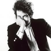 Bob Dylan, rockeur littéraire