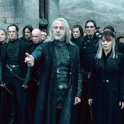 Harry Potter : un magasin de sorcellerie snobe les fans moldus