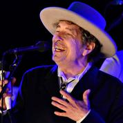 Bob Dylan, le Nobel qui secoue la presse internationale