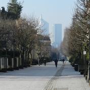 Le classement des villes françaises les plus endettées