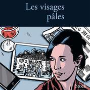 Solange Bied-Charreton: «C'est à nous de reconstruire la société occidentale»
