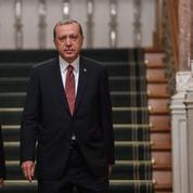Mossoul : le ton monte entre l'Irak et la Turquie