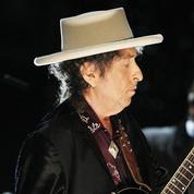 Après son Nobel, Bob Dylan chante à Vegas comme si de rien n'était
