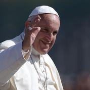 Deux nouveaux saints français canonisés par le Pape