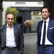 Éric Zemmour-Hakim El Karoui: quelle place pour l'islam en France?