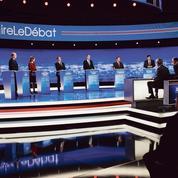 Guillaume Tabard : «Du duel Juppé-Sarkozy au match à sept»