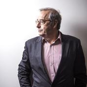 Pascal Picq: «L'intelligence reste à l'épreuve des faits»