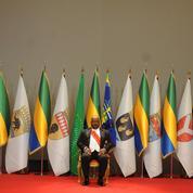 Au Gabon, l'univers impitoyable de la famille Bongo