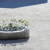À Nice, l'hommage poignant aux victimes de l'attentat du 14 juillet