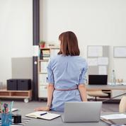 Six réflexes pour ne plus avoir mal au dos au bureau