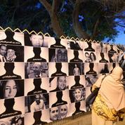Crash d'Egyptair : les corps bientôt rendus aux familles