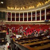 Guillaume Perrault : Les leaders de la droite muets face à un projet de loi funeste