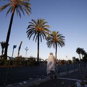 Terrorisme: cet organisme qui évalue le prix d'une vie