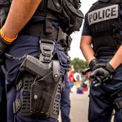 Seine-Saint-Denis : une proviseure frappée, des policiers pris pour cible