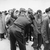 L'historien Jean-Paul Brunet: ce qui s'est passé le 17 octobre 1961 à Paris