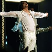 Michael Jackson a rapporté 825 millions de dollars à ses héritiers en 2016
