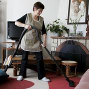 Emploi à domicile: ce que l'impôt à la source changera pour les particuliers employeurs