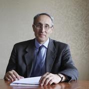 Bernard Bigot : «Trois années critiques pour l'avenir d'Iter»