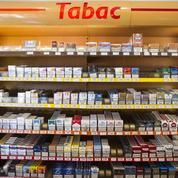 Cigarettes : Seita saisit le Conseil d'État pour sauver ses marques