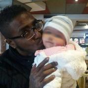 Alerte enlèvement : le père s'est rendu, la petite fille retrouvée en bonne santé