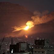L'ONU annonce un cessez-le-feu de 72 heures renouvelable au Yémen