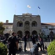 La petite île de Chypre suspendue au Brexit