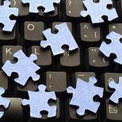 Piratage informatique: 4 bons réflexes à adopter