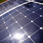 Les Français soutiennent massivement le solaire