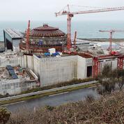 2017, année de tous les dangers pour le nucléaire français