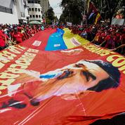 Venezuela : le pouvoir chaviste reporte les élections régionales