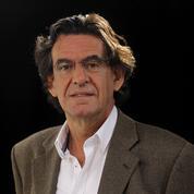 Luc Ferry : «Mourir pour des idées?»