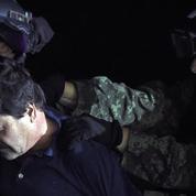 Le juge chargé du dossier du narcotrafiquant «El Chapo» assassiné au Mexique