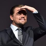 Affaire du Loup de Wall Street :la Fondation Leonardo DiCaprio réplique