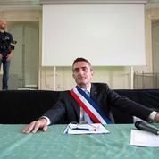 FN : défections en série autour du «dictateur nord-phocéen» Stéphane Ravier
