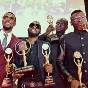 À Abidjan, le coupé-décalé gagne ses lettres de noblesse