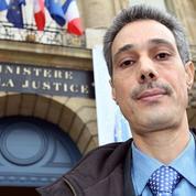 Affaire Omar Raddad : une trace ADN relance l'enquête