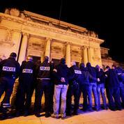 Ce que les policiers reprochent à la justice